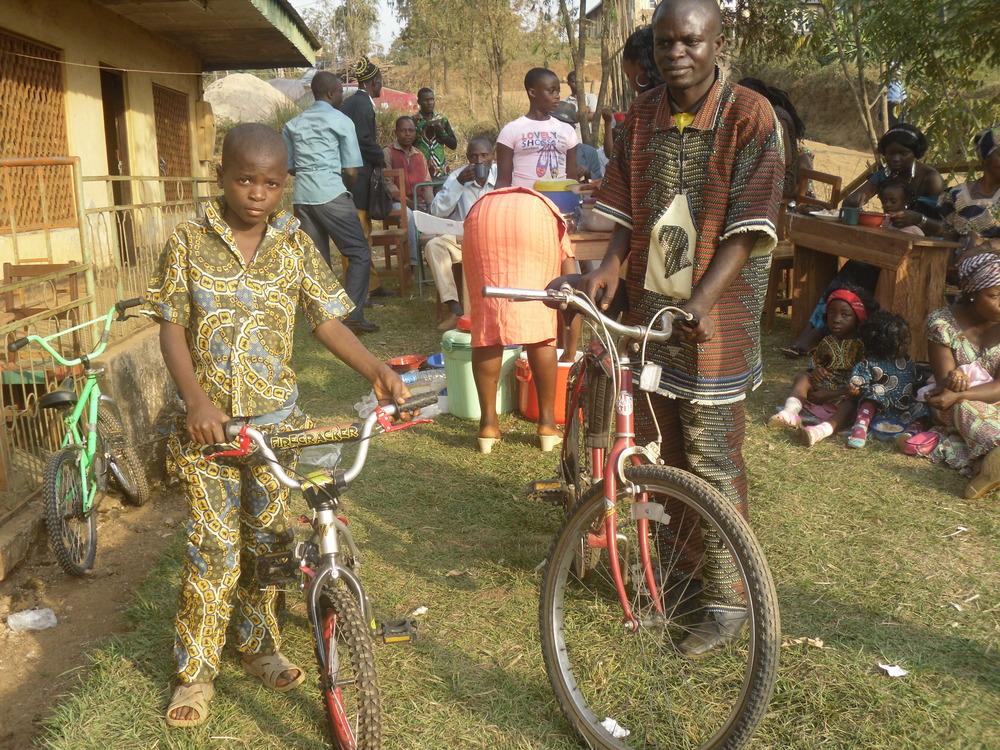 Xmas_party_2011_bicycle_dedica