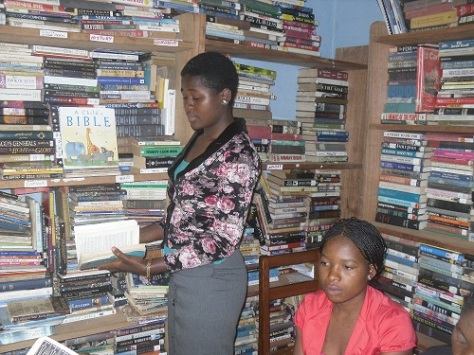 gmm-library-oct-20131.jpg